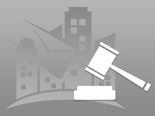 Legal Estate & Trusts Digital Marketing Newsletter