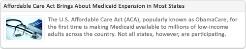 12.23.16 Content Library Medicaid ACA