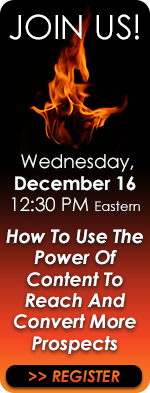 Register for Our 12-16-2015 Webinar
