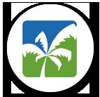 Aloha Payroll Client Testimonial
