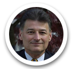 AQUILA Global Advisors, LLC Testimonial