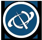Focus CPA Group Inc. CPA Firm Client Testimonial
