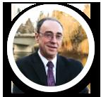 Fruci & Associates, P.S. CPA Firm Client Testimonial