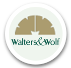 Walters & Wolf CPA Firm Client Testimonial