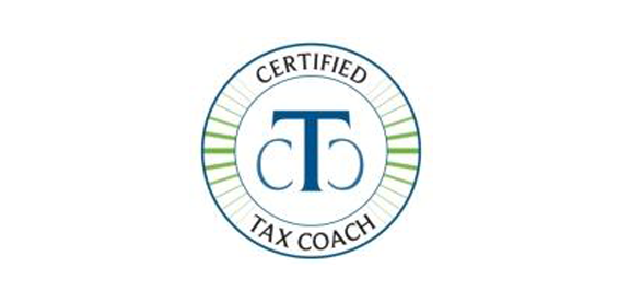 The American Institute of Certified Tax Coaches