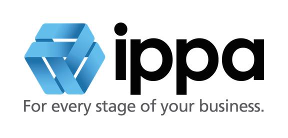 IPPA Payroll Providers