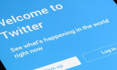 How To Post Your Email Newsletter Content To Blogs And Social Media