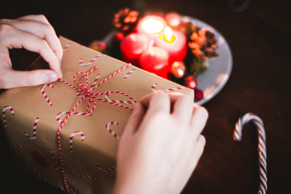Give The Gift Of Strategic Email Marketing
