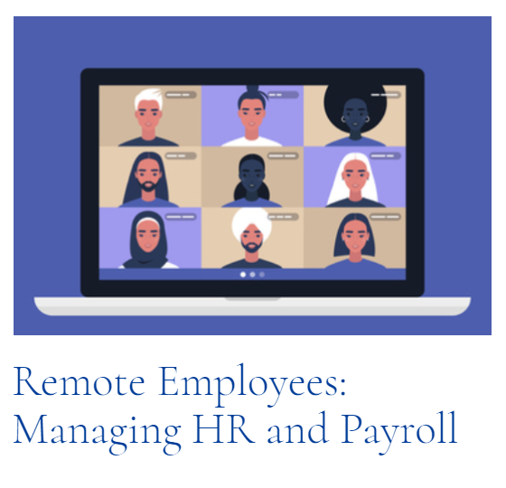 Top Article of This Cycle: Does Your Employee Handbook Need an Upgrade?